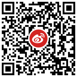 QRCode_20211004101506.png